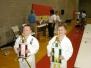2011 Konjo Spring Judo Championships