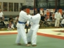 28th Annual North South Judo Championships 2012