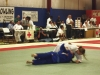 north-south-judo-tournament-2012-001