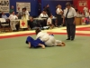 north-south-judo-tournament-2012-002