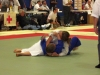 north-south-judo-tournament-2012-003