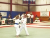 north-south-judo-tournament-2012-005