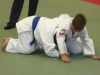 north-south-judo-tournament-2012-009