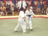 north-south-judo-tournament-2012-010