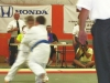 north-south-judo-tournament-2012-012