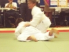 north-south-judo-tournament-2012-016