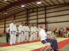north-south-judo-tournament-2012-019