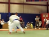 north-south-judo-tournament-2012-020