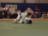 north-south-judo-tournament-2012-021