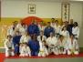 Judo Olympian Leo White