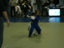 Tennessee State Judo Championships 2012