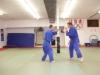 white-dragon-judo-club-friday-night-judo-november-001