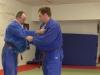 white-dragon-judo-club-friday-night-judo-november-002