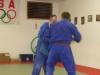 white-dragon-judo-club-friday-night-judo-november-003