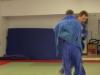 white-dragon-judo-club-friday-night-judo-november-004