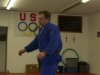 white-dragon-judo-club-friday-night-judo-november-005