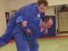 white-dragon-judo-club-friday-night-judo-november-006