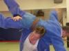 white-dragon-judo-club-friday-night-judo-november-007
