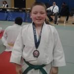 KC Judo Open 2013 A Darevsky