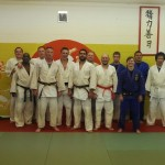 Promotion Night June 27 2013