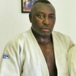 Rabo Adikwu Judo Clinic 2013 104