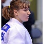 Anna Feygina 12