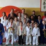 2014 Friendship Tournament March 15 2014