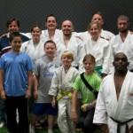 2014 North South Judo Tournament 063