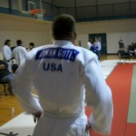 Gateway Judo Tournament 2014 2
