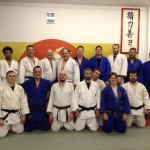 Promotion Night February 25, 2015