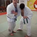 WDJ Practice 12092014 (1)