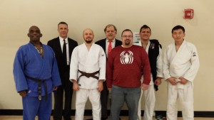 Midwest Judo Championships 2016 (7)