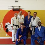 judo-practice-07042016-2