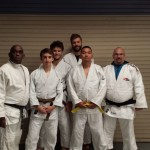 tohkon-judo-classic-2016-4