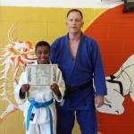white-dragon-judo-promotion-day-june-5-2016-87