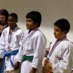 2016-gateway-judo-invitational-championships-51
