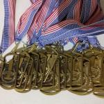 2016-gateway-judo-invitational-championships-9