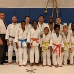2016-konjo-dojo-fall-judo-championships-2
