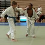 minooka-halloween-judo-open