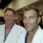 world-veterans-judo-championships-2016-19