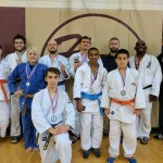 2017 Hollis Park Judo Invitational (51)