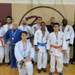 2017 Hollis Park Judo Invitational (51)