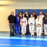 2017 Midwest Collegiate Judo Championships (3)