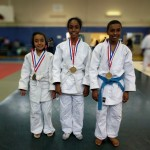 44th Annual Frayser Judo Tournament (1)