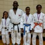 Kitokan Judo Tournament 2017 (42)