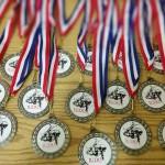 Kitokan Judo Tournament 2017 (9)