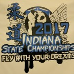 2017 Indiana State Judo Championships (2)