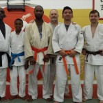 Promotion Night May 22 2017 (2)