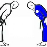 White Dragon Judo Art Signs (6)
